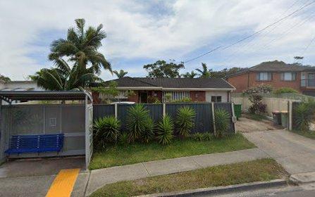 609 The Entrance Road, Bateau Bay NSW 2261