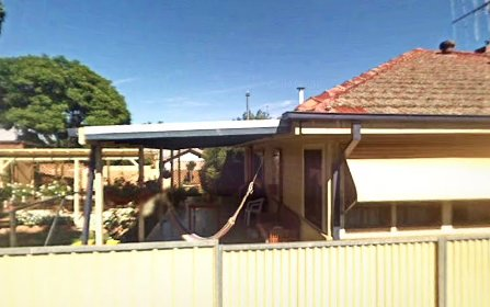 3 19a Oxford Street, Forbes NSW