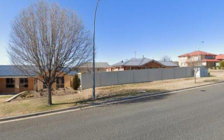 99 Evernden Road, Llanarth NSW 2795