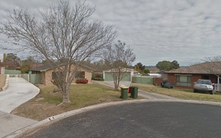 36 Pellion Place, Windradyne NSW