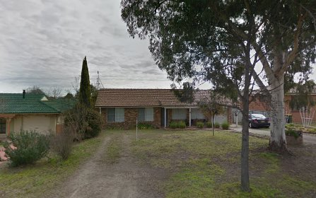 43 Colville Street, Windradyne NSW