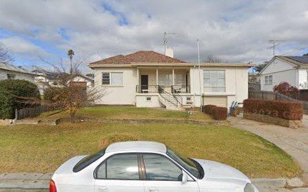 6 Rosehill St, West Bathurst NSW 2795