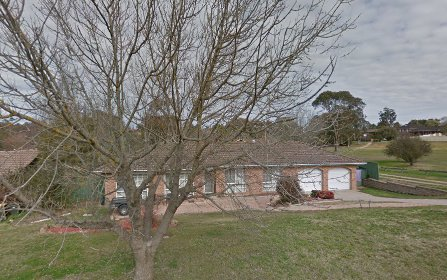 30 Cousins Place, Windradyne NSW 2795