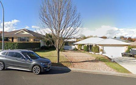 59 Hughes Street, Kelso NSW