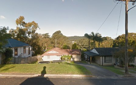 10 Kimberley Street, Narara NSW