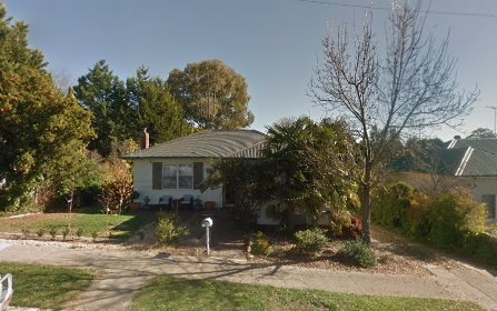 59 Commonwealth St, West Bathurst NSW 2795