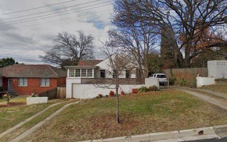 68 Mitre Street, Bathurst NSW 2795