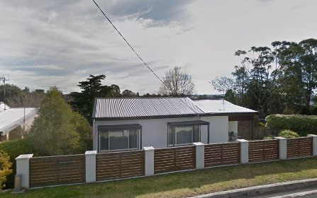 25 Pacific Way, Bathurst NSW