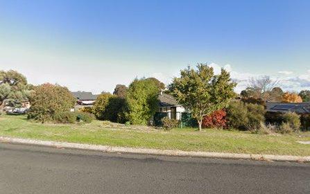 38 Miriyan Drive, Kelso NSW