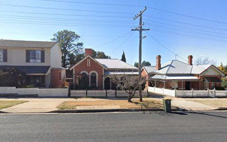 341 Russell St, Bathurst NSW 2795