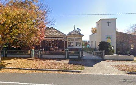 93 Stewart Street, Bathurst NSW
