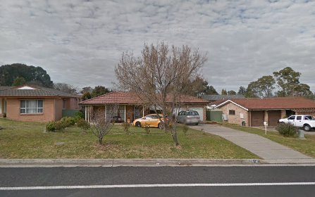 3 Limekilns Road, Kelso NSW