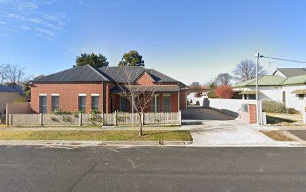 44 Rankin Street, Bathurst NSW