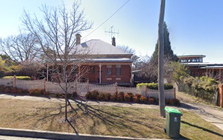 251 Piper Street, Bathurst NSW