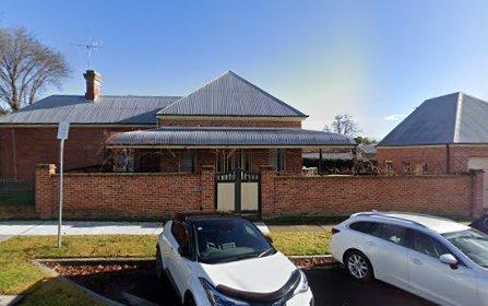 251 Russell St, Bathurst NSW 2795