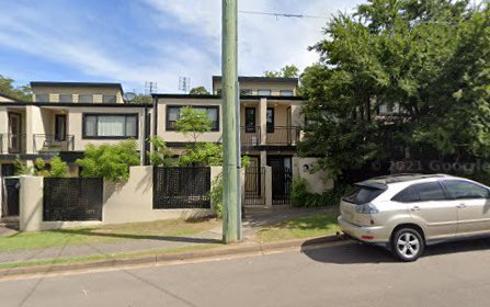 35/55 Dwyer Street, Gosford NSW