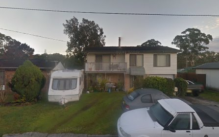 68 Mooramba Avenue, North Gosford NSW