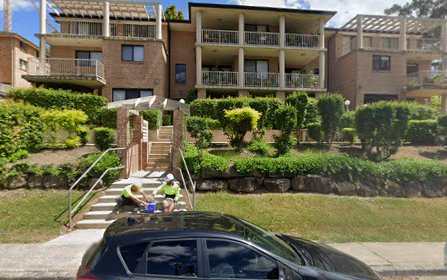 4/216-218 Henry Parry Drive, North Gosford NSW