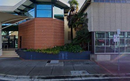 380 Stewart St, Bathurst NSW