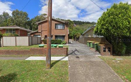 1/13 Beane Street West, Gosford NSW