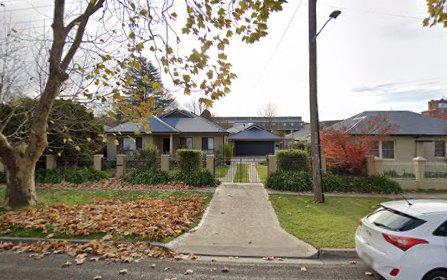 41A Seymour St, Bathurst NSW 2795
