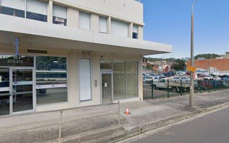 502/273 Mann Street, Gosford NSW