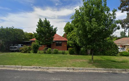 14/197 Browning, Tambaroora NSW