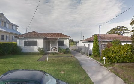 18A Seaview Avenue, Wamberal NSW