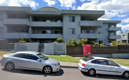 8/13-15 Moore Street, Gosford NSW