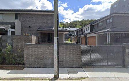 7/8 Fielder Street, West Gosford NSW