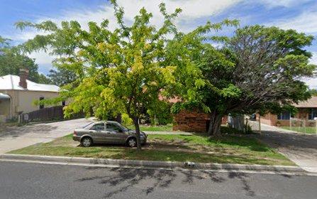4/41 Lambert Street, Bathurst NSW