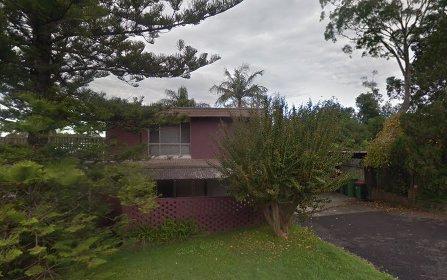 8 St George Street, Gosford NSW