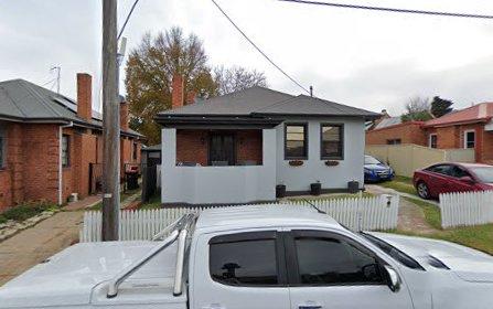 16 Oakes St, Bathurst NSW 2795