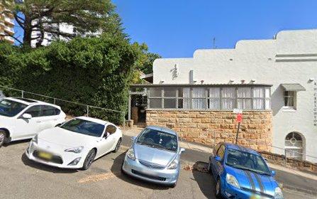 1/37 Mann Street, Gosford NSW