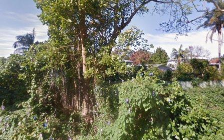 8 Diana St, East Gosford NSW 2250