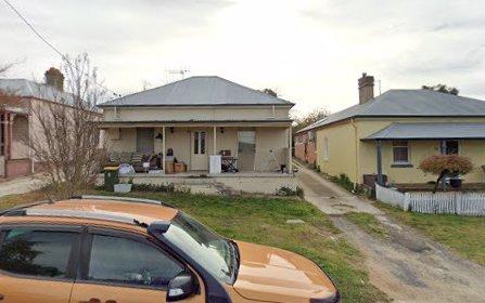 15 Hamilton Street, Bathurst NSW