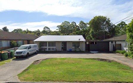 190 Wells Street, Springfield NSW 2630