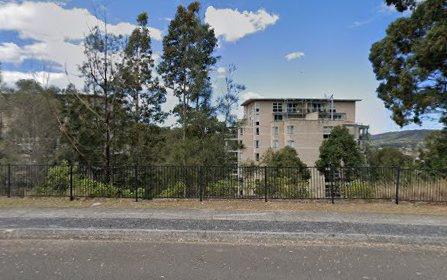 13/80 John Whiteway Drive, Gosford NSW