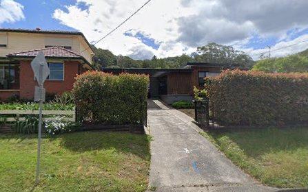 88 Wells Street, East Gosford NSW
