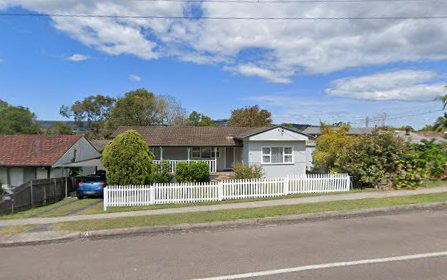 59 Wells Street, East Gosford NSW