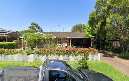 15 Fox Close, Kariong NSW
