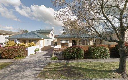 1/16-18 Waratah Street, East Gosford NSW