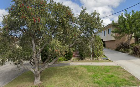 1/42 Wattle Street, East Gosford NSW