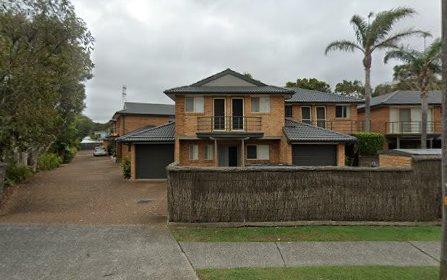 11/58 Ocean View Drive, Wamberal NSW