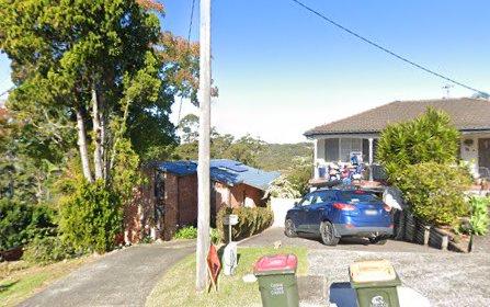 24 Yeramba Crescent, Terrigal NSW