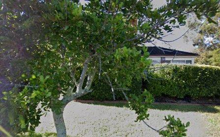 5 Woolybutt Crescent, Erina NSW