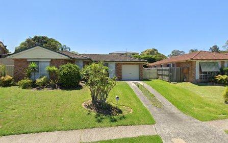 158 Langford Drive, Kariong NSW