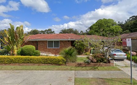 56 Webb St, East Gosford NSW 2250