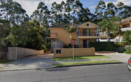 5/68 Karalta Road, Erina NSW