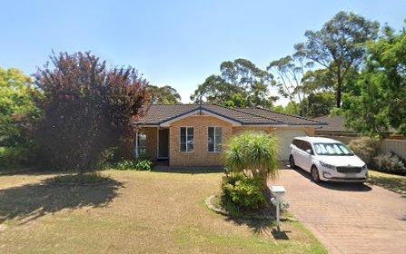 30 GILFORD Street, Kariong NSW